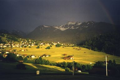 images/klosters.jpg